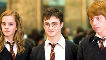 Can you score more than 75% in this Harry Potter Quiz? - image Harry-Potter-Hardest-Quiz-364x205 on https://potterhood.com