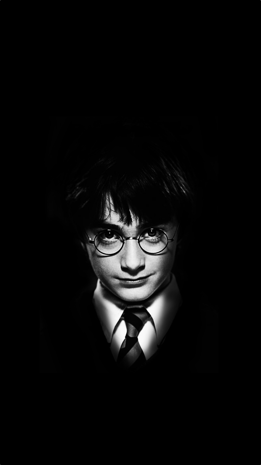 Most Inspiring Wallpaper Harry Potter Bright - 40-HD-Harry-Potter-iPhone-Wallpaper  Best Photo Reference_604444.png