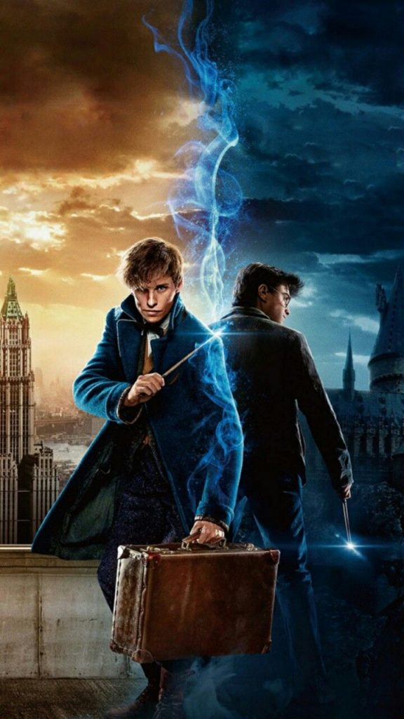 best hand picked harry potter wallpapers potterhood best hand picked harry potter