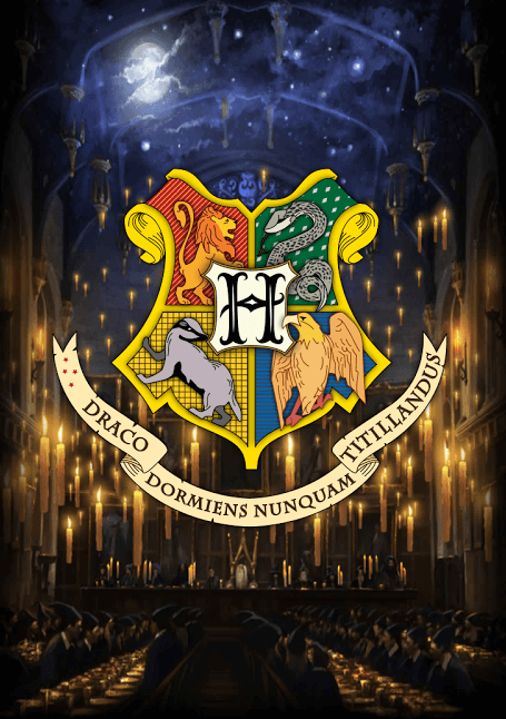 Great Phone Wallpapers For All Harry Potter Fans