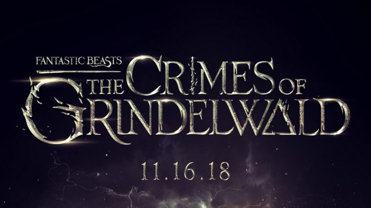 Two new Harry Potter books are getting published by Bloomsbury this year - image Fantastic-Beasts-2-the-Crimes-of-Grindelwald-1-758x426 on https://potterhood.com