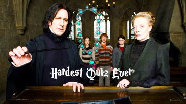 Hard-Harry-Potter-Quiz