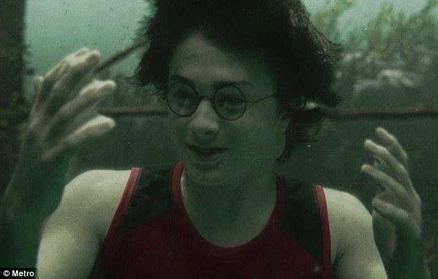 Can You Answer These 25 Harry Potter Questions Correctly? - image 2C24F38300000578-3612917-The_plant_made_Harry_grow_gills_and_webbing_to_process_oxygen_an-a-80_1464361844845 on https://potterhood.com