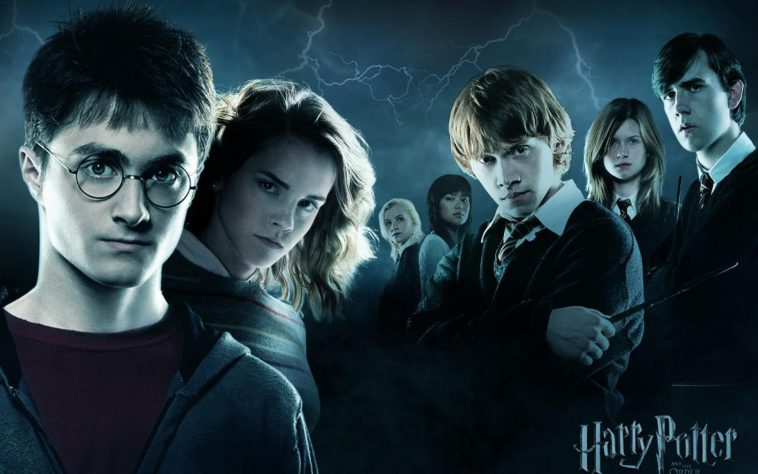 5 Best Harry Potter Characters that are Loved Most - image bdd36c54f91be98b0d8edc7319b281df-758x474 on https://potterhood.com