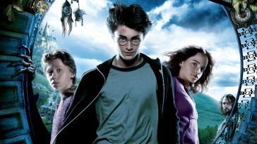 Why you should download this Harry Potter App? - image hp-and-the-prisoner-of-azkaban-364x205 on https://potterhood.com