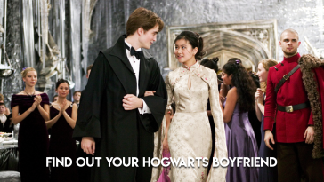 Who's Your Hogwarts Girlfriend? - image mdmdm-364x205 on https://potterhood.com