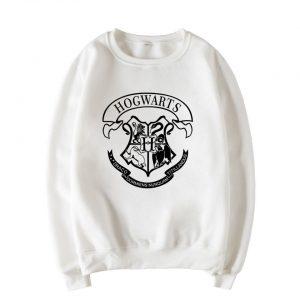 Women Hogwarts Sweatshirt