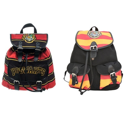 Hogwarts School Bags for Women