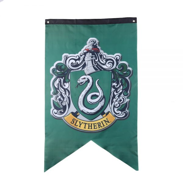 House Flags 3