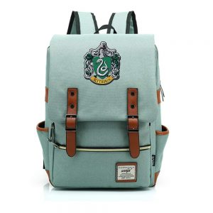 House Backpacks for Women