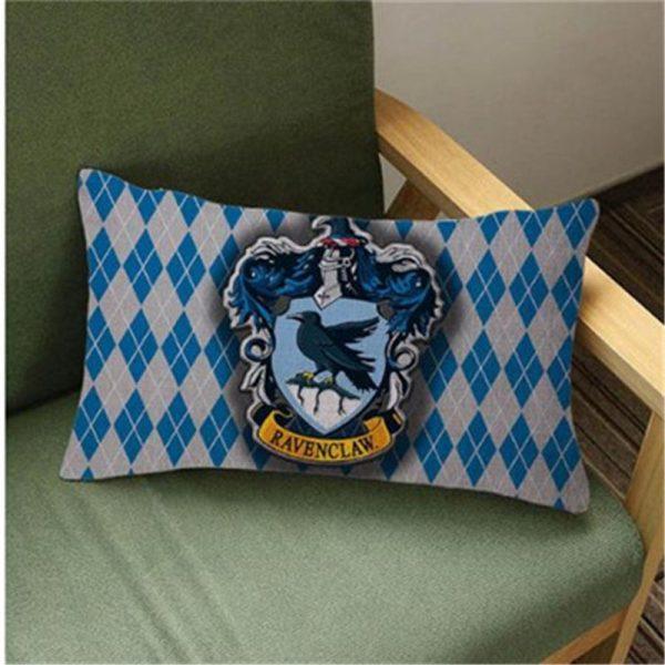 Potterhood Pillow Covers 2