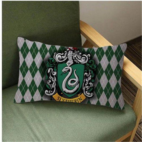 Potterhood Pillow Covers 4