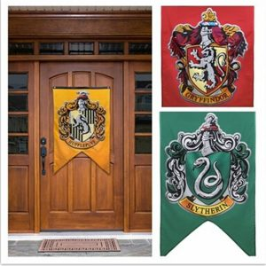 House Flags