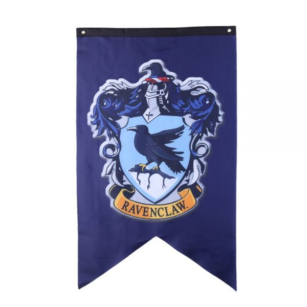 House Flags 1