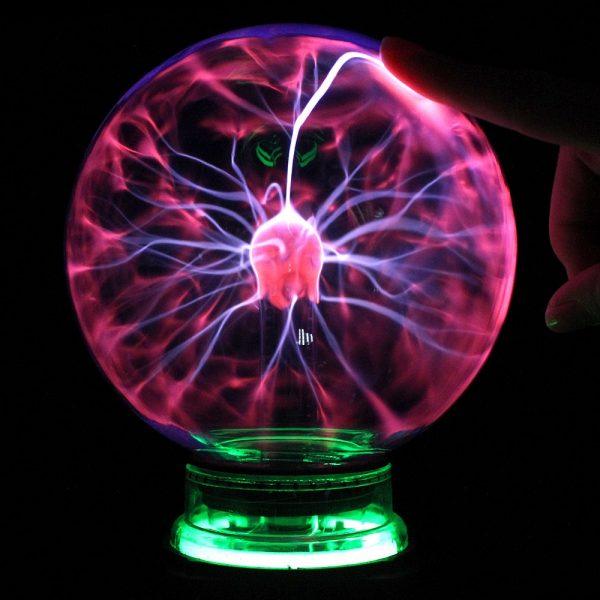 Potterhood's Magic Lamp 1