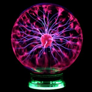 Potterhood's Magic Lamp
